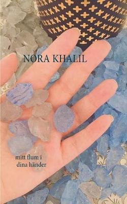 Mitt Flum I Dina Hander (Paperback)