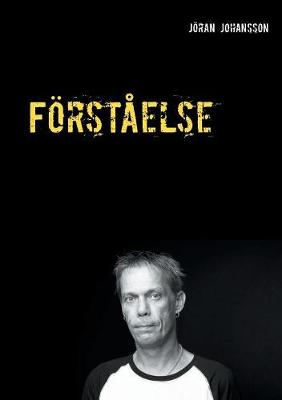 Forstaelse (Paperback)