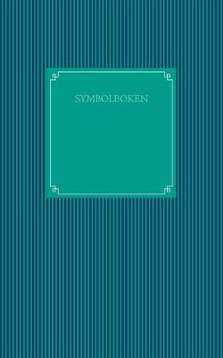 Symbolboken (Paperback)