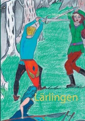 L�rlingen (Paperback)