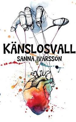 Kanslosvall (Paperback)