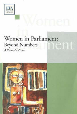 Women in Parliament: Beyond Numbers (Paperback)