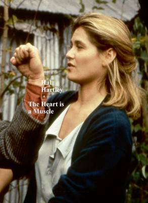 The Heart is a Muscle (Paperback)