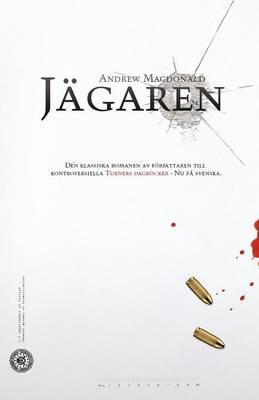 Jagaren (Paperback)