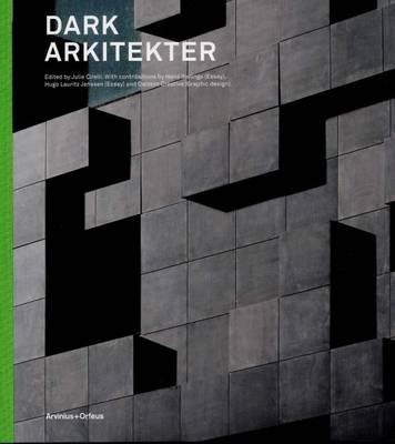 Dark Arkitekter (Paperback)