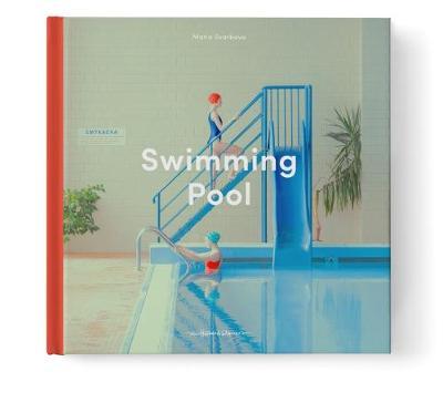 Swimming Pool (Hardback)