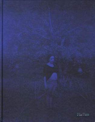 Trinidad Carrillo - No Date (Hardback)