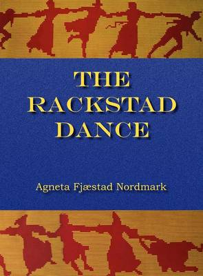 The Rackstad Dance (Hardback)