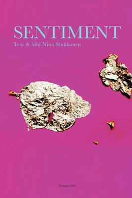 Sentiment (Paperback)