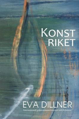 Konstriket (Paperback)