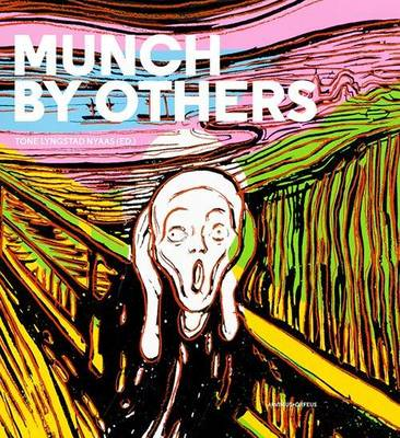 Munch by Others (Hardback)