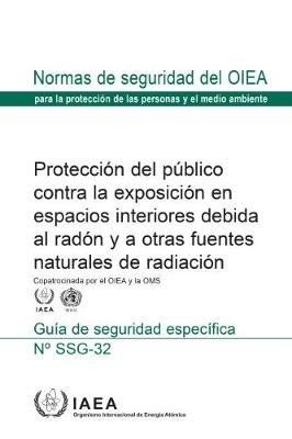 Lessons Learned from Deferred Dismantling of Nuclear Facilities - IAEA Nuclear Energy Series (Paperback)