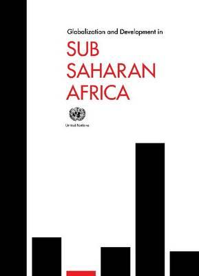 Globalization and development in Sub-Saharan Africa (Paperback)