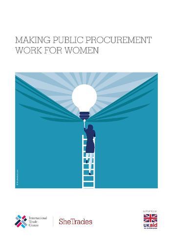 Making Public Procurement Work for Women (Paperback)