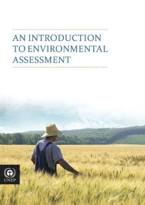 An introduction to environmental assessment (Paperback)