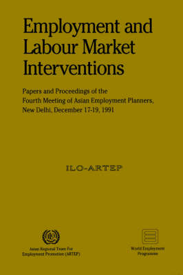 report on labour dispute Labour dispute definition: → industrial dispute learn more meaning of labour dispute in the english dictionary.