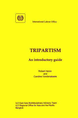 Tripartism. An Introductory Guide (Paperback)