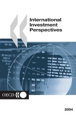 International Investment Perspectives (Paperback)
