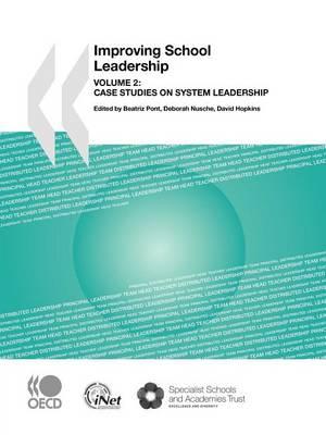 Latin American Economic Outlook (Paperback)