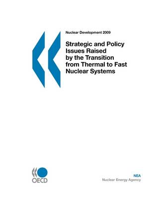 Nuclear Development Strategic and Policy Issues Raised by the Transition from Thermal to Fast Nuclear Systems (Paperback)
