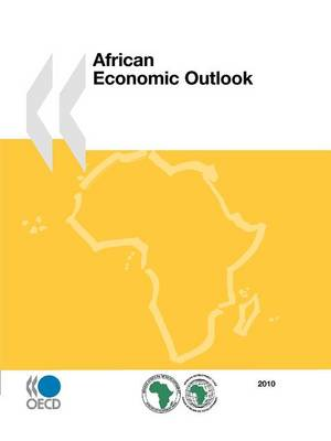African Economic Outlook 2010 (Paperback)