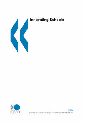 Innovating Schools (Paperback)