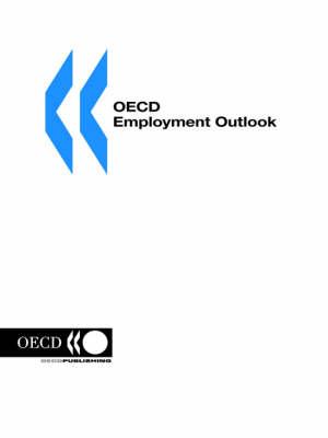 Employment Outlook: June - OCED employment outlook (Paperback)