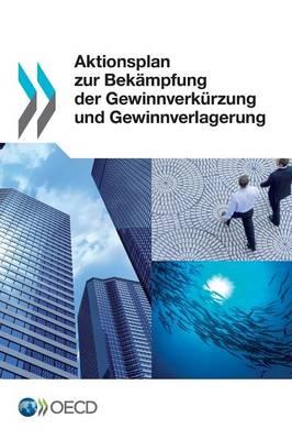 Aktionsplan Zur Bekampfung Der Gewinnverkurzung Und Gewinnverlagerung (Paperback)