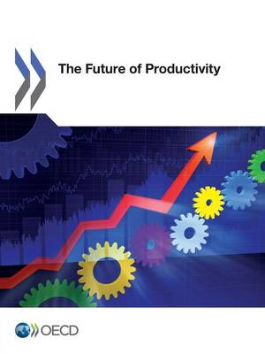 The future of productivity (Paperback)