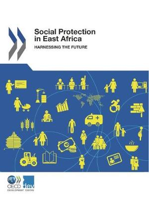Social protection in east Africa: harnessing the future (Paperback)