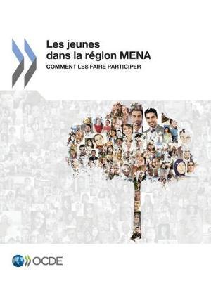 Les Jeunes Dans La Region Mena: Comment Les Faire Participer (Paperback)
