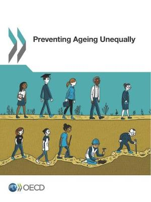 Preventing ageing unequally (Paperback)