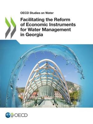 Facilitating the reform of economic instruments for water management in Georgia - OECD studies on water (Paperback)