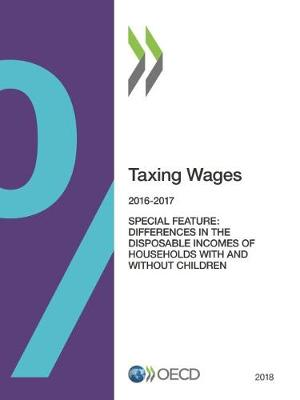 Taxing wages 2018 (Paperback)