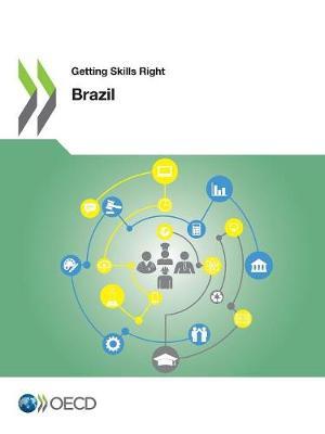 Brazil - Getting skills right (Paperback)