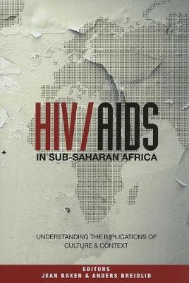 implication of hiv aids on african society Socioeconomic impact of hiv/aids in ukraine international hiv/aids alliance in ukraine, may international monetary fund african department, november 2002.