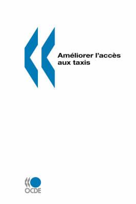 Ameliorer L'Acces Aux Taxis (Paperback)