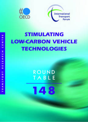 ITF Round Tables No. 148 (Paperback)