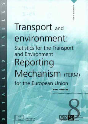 transport and the environment What impact has globalisation had on transport and what have been the consequences for the environment this book aims to answer these questions and more it looks in detail at how globalisation has affected activity levels in maritime shipping, aviation, and road and rail freight, and assesses the impact that changes in activity levels have.