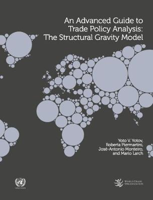 An Advanced Guide to Trade Policy Analysis (Paperback)