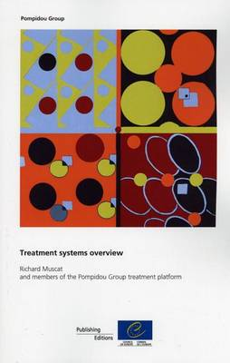 Treatment Systems Overview (Paperback)