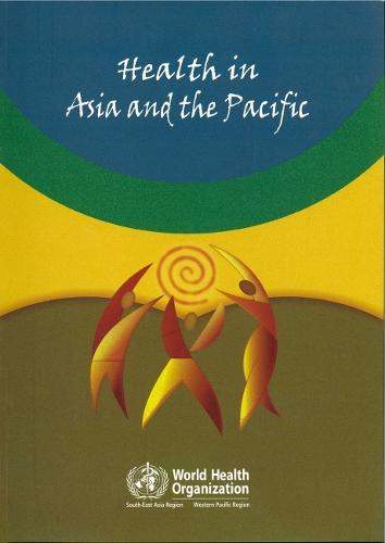 Health in Asia and the Pacific (Paperback)