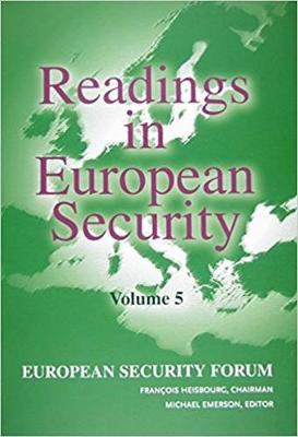 Ethno-Religious Conflict in Europe: Typologies of Radicalisation among Europe (TM)s Muslim Communities (Paperback)
