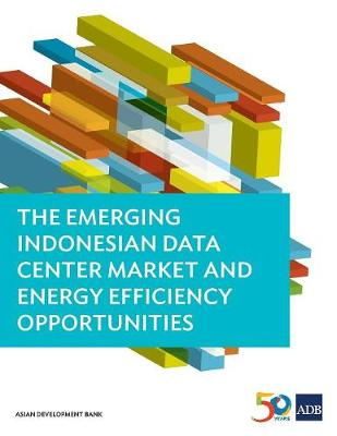 The Emerging Indonesian Data Center Market and Energy Efficiency Opportunities (Paperback)