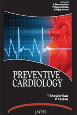 Preventive Cardiology (Paperback)