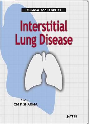 Clinical Focus Series:: Hypersensitivity Pneumonitis (Paperback)