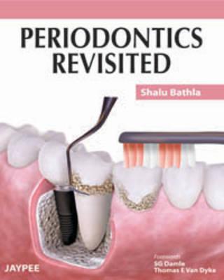 Periodontics Revisited (Paperback)