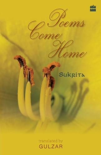 Poems Come Home (Paperback)