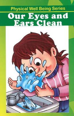Our Eyes & Ears Clean (Paperback)