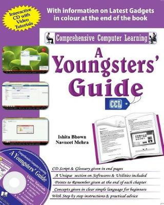 A Youngsters Guide (Paperback)